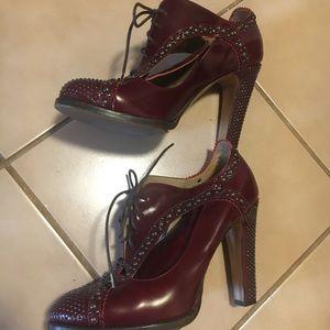Women's Etro Shoes size 40